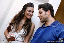 Elieser Ambrosio e Kamilla Salgado_0003