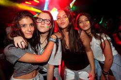 Matine Clube Pinheiros_0418.jpg
