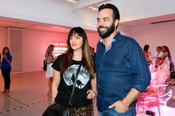 Adriana e Edmundo Sansone00003.jpg