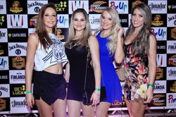 Flavia Abreu, Samia Maluf, Fabrina Diehl e Priscila Beringuer.jpg