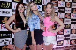 Beatriz Freitas, Elissa Dorsa e Patricia Borini.jpg