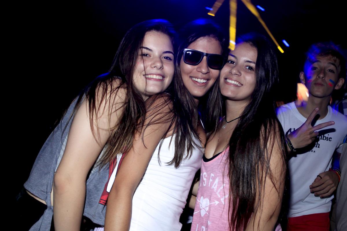 Matine_Pinheiros_Haute56.jpg