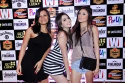 Patricia Almeida, Maria Gabriela Pozze e Sabrina Praxedes.jpg