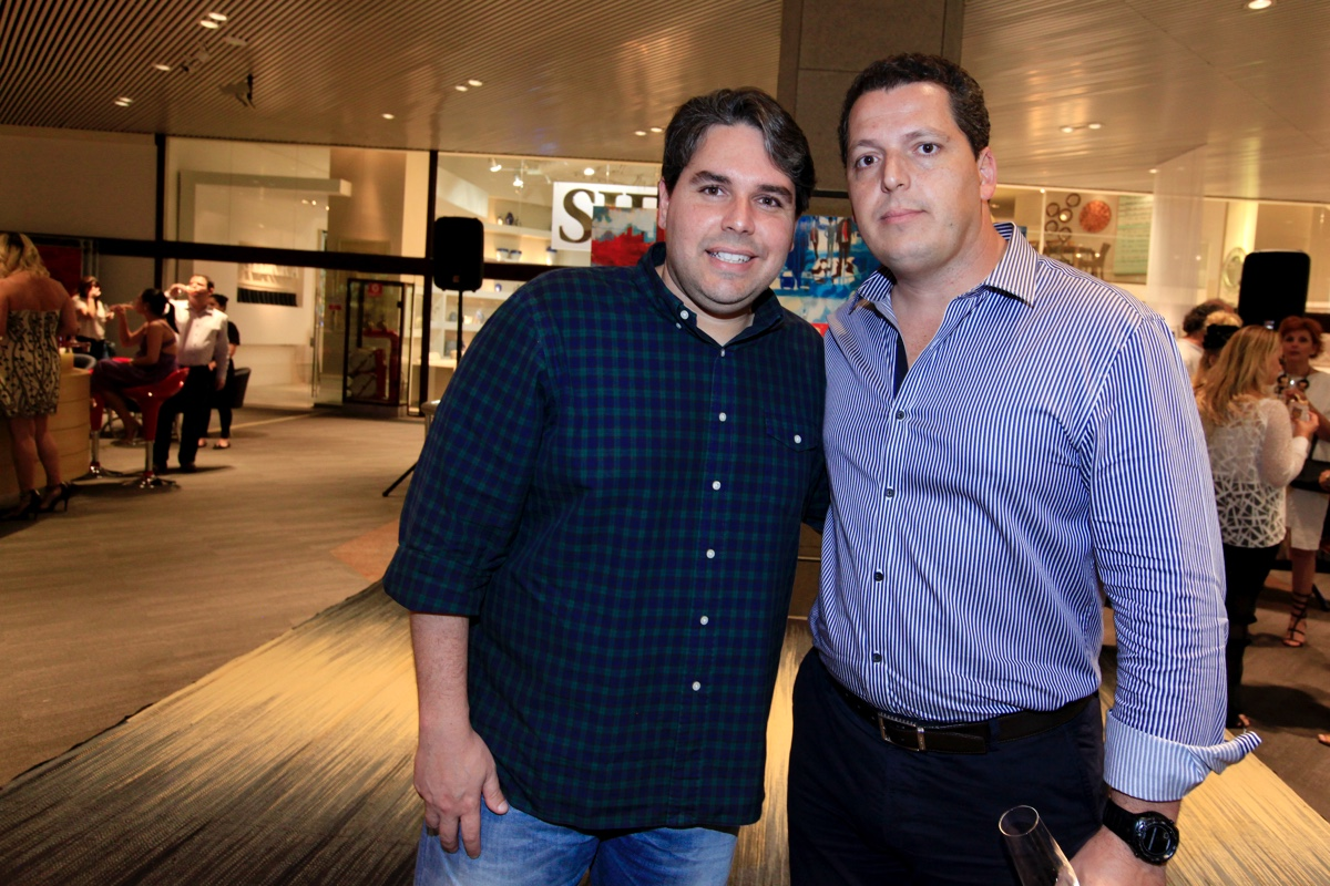 Luiz_Café_e_Luiz_Bianchi_0001.jpg