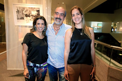 Bruna Ximenes, Paulo Evangelista e Carolina Bianchi_0002.jpg