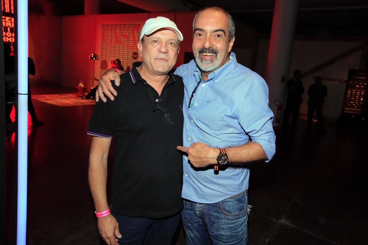 Caco Carneiro e Paulo Evangelista.jpg