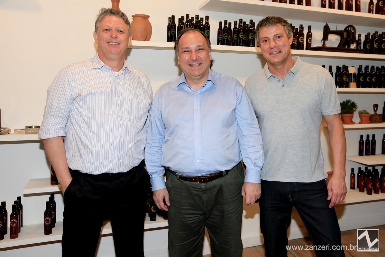 Alberto Porto Alegre, Ricardo Mollo e Angelo Campos_0002