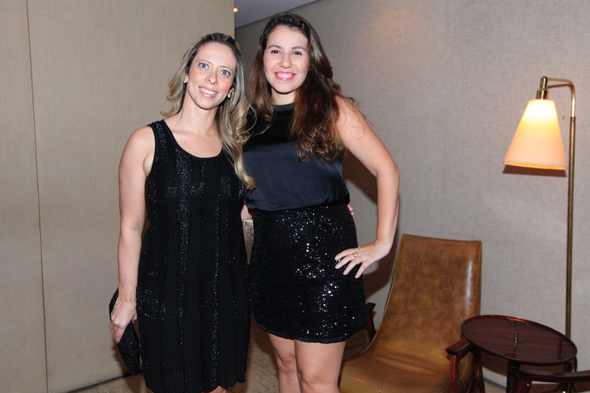 Margarida Monteiro e Denise Ranieri_0002.jpg