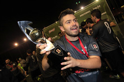 Premiação, Campeão - Grupo de Terça_0047.jpg
