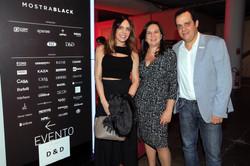 Raquel Silveira, Rita Cassia Camilo e Caetano Del Pozzo.jpg