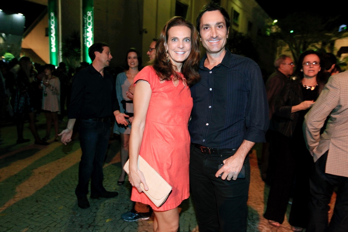 Fernanda Abs e Fred Benedetti.jpg