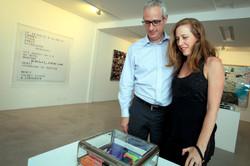 Thomas Moscovitz e Renee Leite Ganc1.jpg