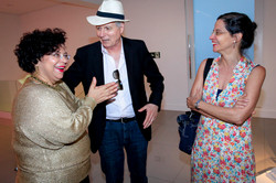 Maria Cecilia Loschiavo dos Santos, Bruno Roberto Padovano e Analia Amorim.jpg