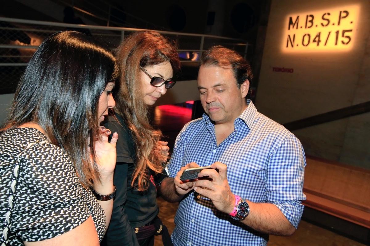 Jamili Abdouni, Angelica Kenes Nicoletti e Roberto Borja.jpg