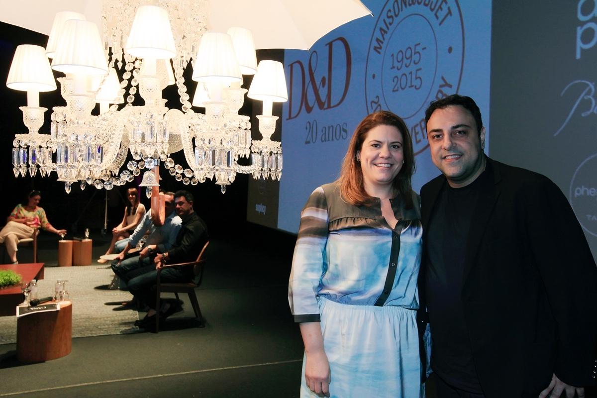 Alessandra Marques e Luiz Began.jpg