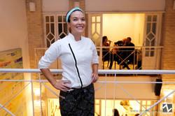 Chef Silvia Penna_0002
