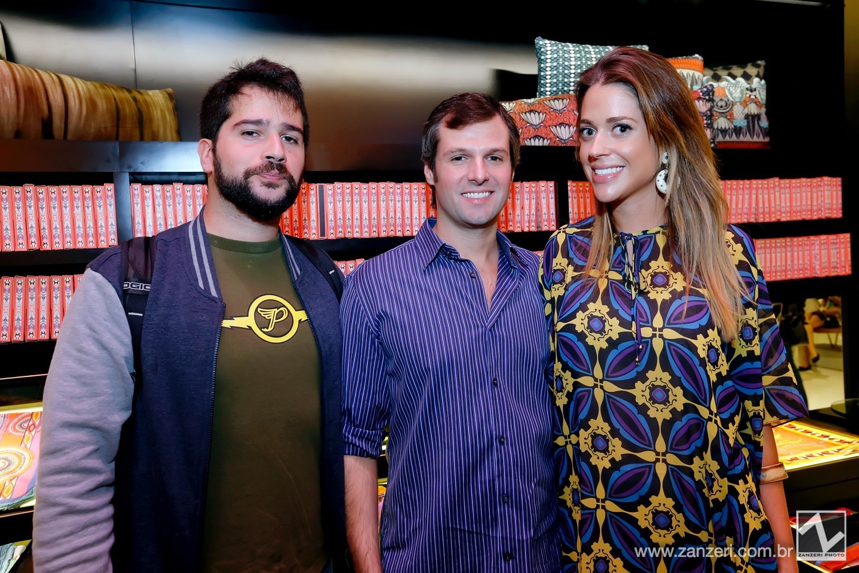 Andre Correa, Octavio Botelho do Amaral e Anna Botelho do Amaral_0001
