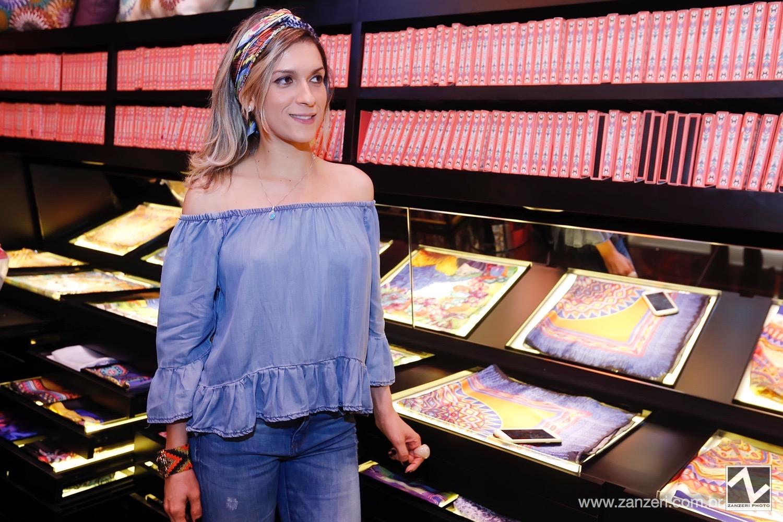 Carol Rodrigues_0002