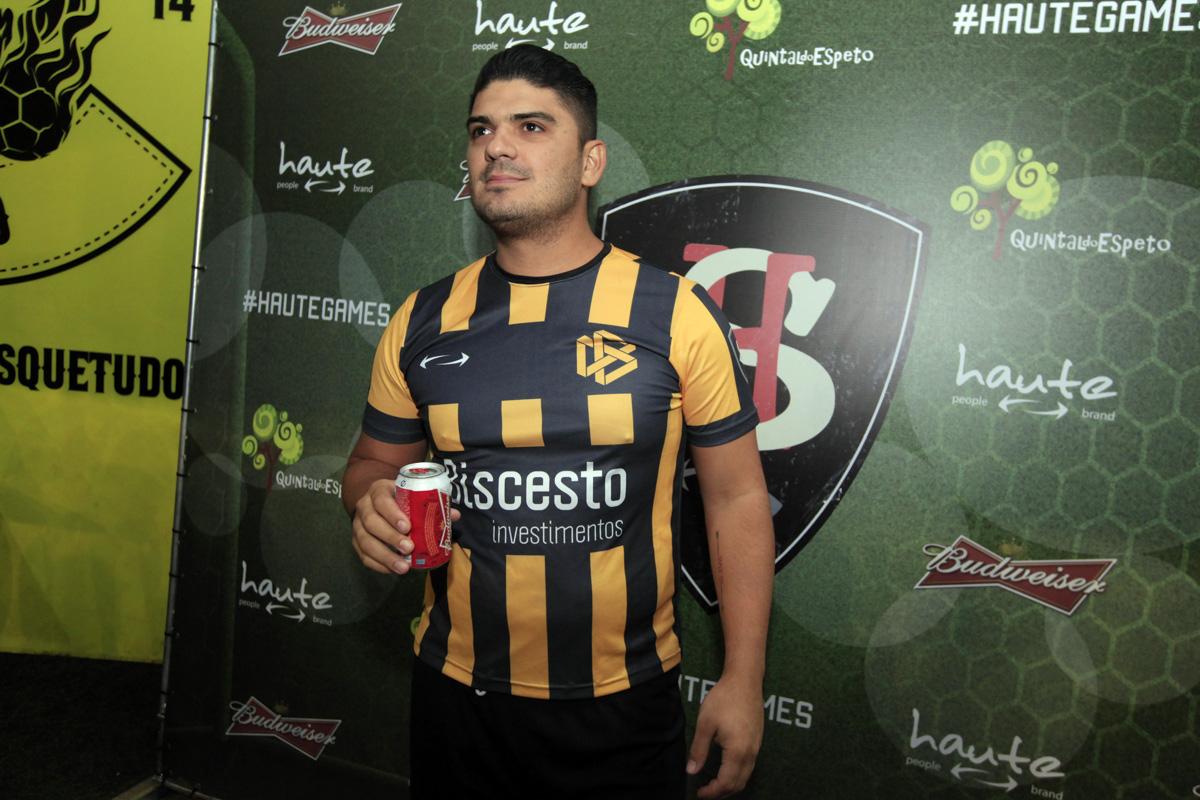 Luiz Biscesto_0002.jpg