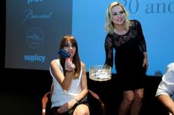 Roberta Queiroz e Adriana Collin_0002.jpg