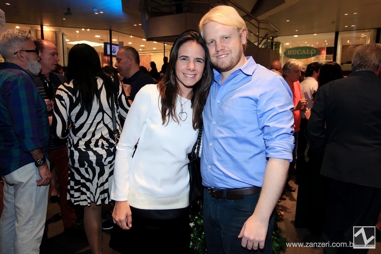 Juliana e Antony Schimpf_0001