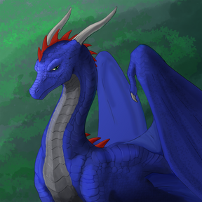 dragonychsample.png
