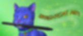 New banner.png
