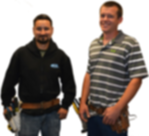 Ellis Electric - Electrical Contractors out of Chesterton, IN