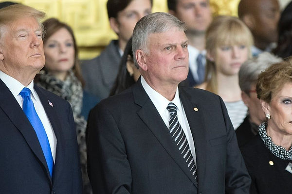 63318-franklin-graham-getty-images-pool.