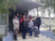 Группа 3 19oPMqu6c.jpg