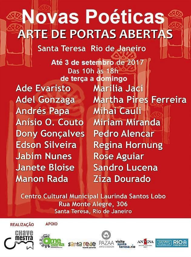 Convite Portas Abertas 2017.jpg