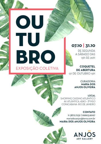 outubro-convite.jpg