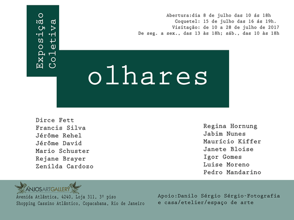 convite olhares 2.png