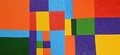 Jabim Nunes Superfície Colorida Modular