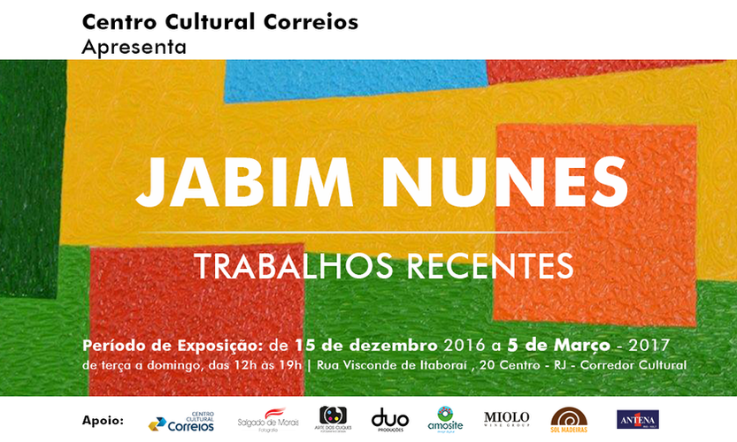exposição_jabim_nunes_correios.png