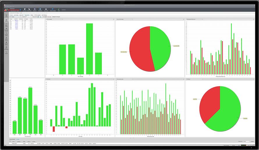 Monitor Trade Analysis.png
