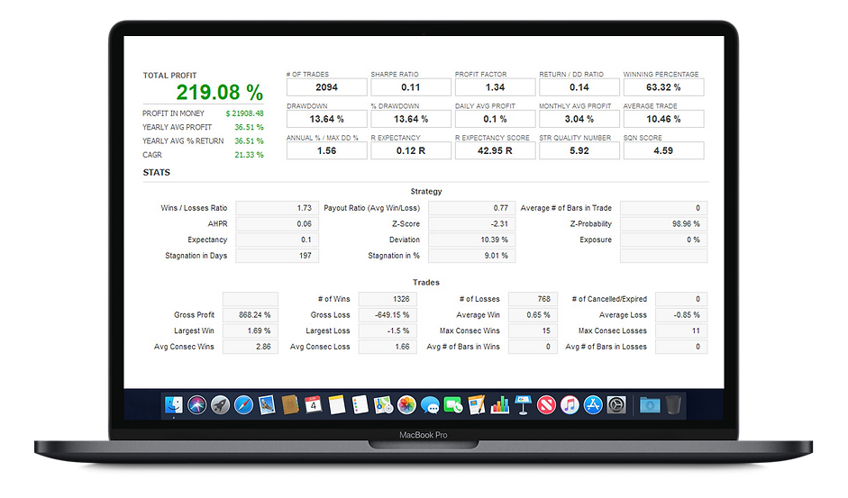MacBook-Pro-Overview.png