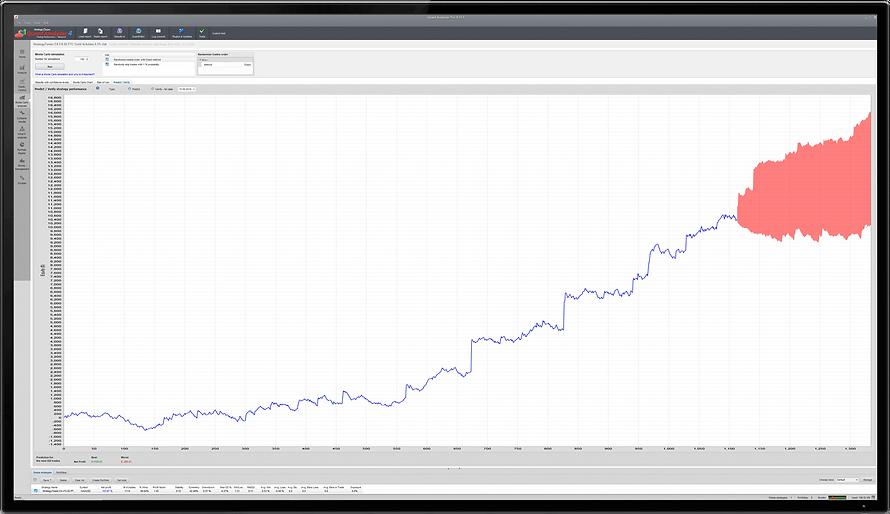Monitor Monte Carlo Predict.png