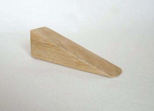 wooden_wedge.jpg