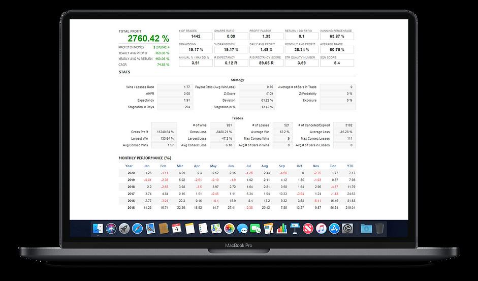 MacBook-Overview.png