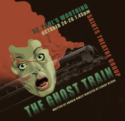 Ghost Train publicity poster.jpg