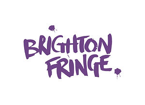 Brighton Fringe - Purple Logo.jpg