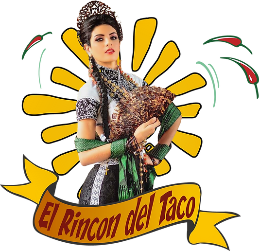 LOGO RINCON DEL TACO.png