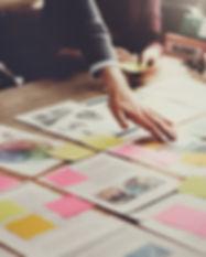 prepare-for-your-trade-show-blog-image.j