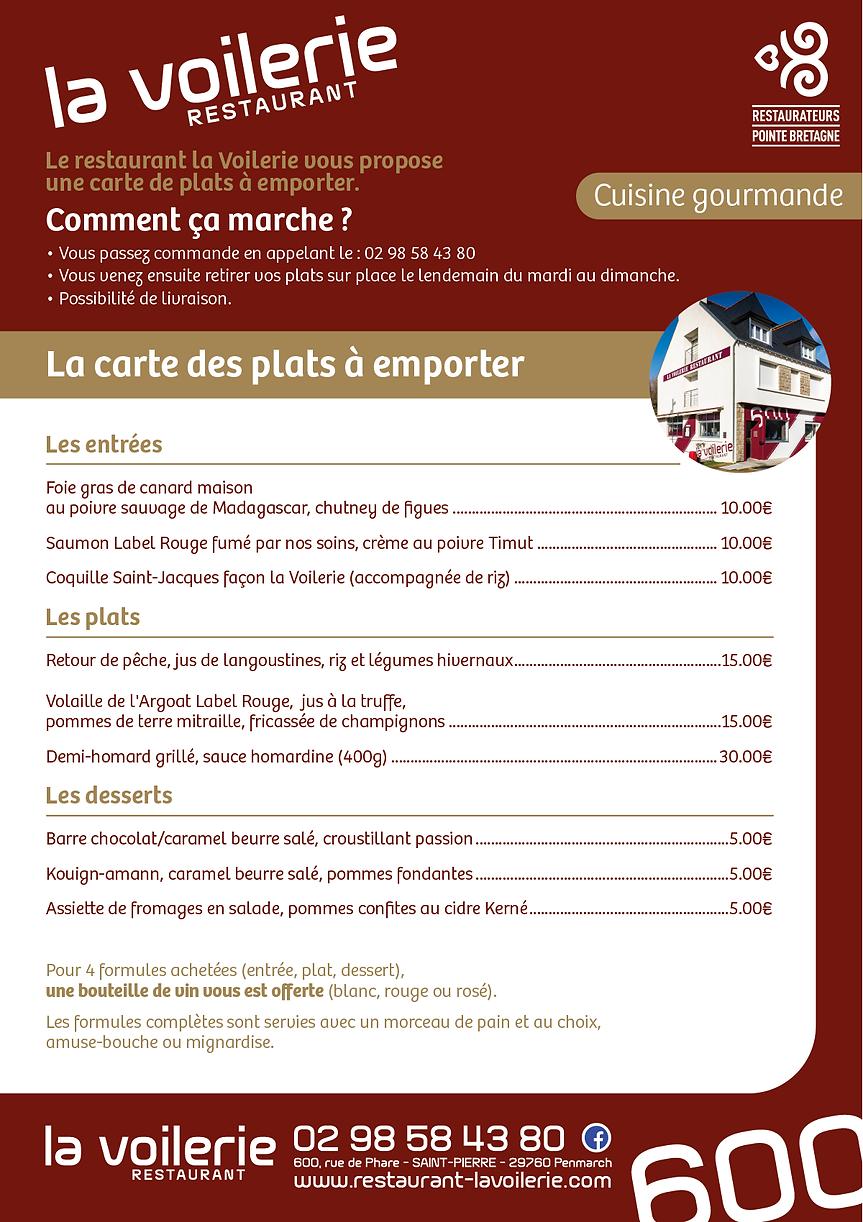 menu-a-emporter-la-voilerie-restaurant.p