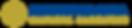 logo_mcapitalp.png