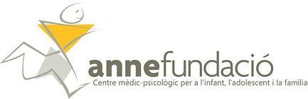 Centre mèdic-psicològic per a l'infant l'adolescent i la família