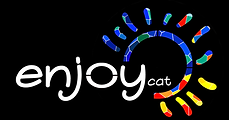 Enjoy.cat__logo.png