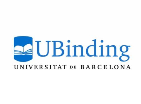 UBINDING: Detecció, prevenció i intervenció per superar les dificultats lectores