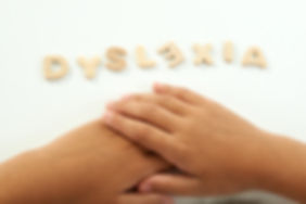 hands-of-a-girl-form-the-word-dyslexia-5
